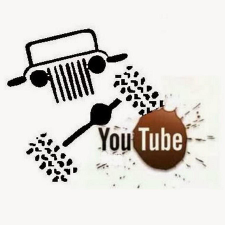 OFF-ROAD Videos