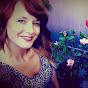 Priscilla Porter - Youtube