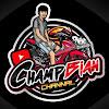 Champ bian channel