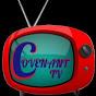 CAC Covenant land - Youtube