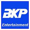 BKP Entertainment