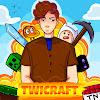 TwiCraft