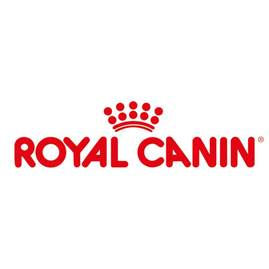 Royal Canin CH