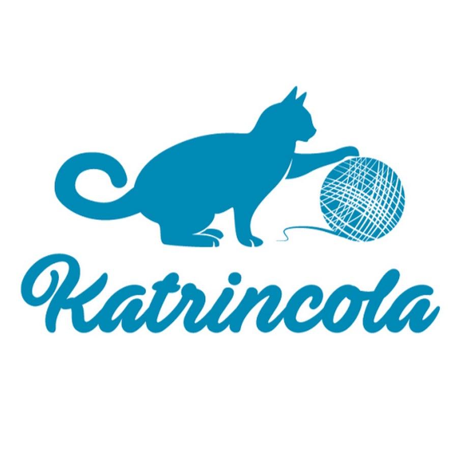 Katrincola yarn -