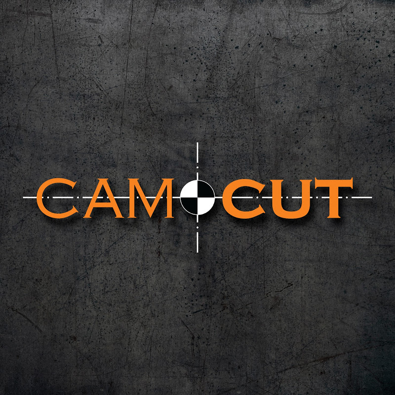 Camcut Oy