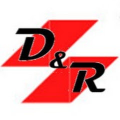 Diecast & Racing