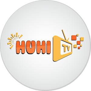 HuHi TV