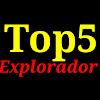 Top5 Explorador