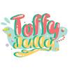 Toffy Jully