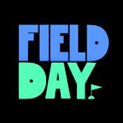 Field Day net worth