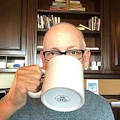 Real Coffee with Scott Adams net worth