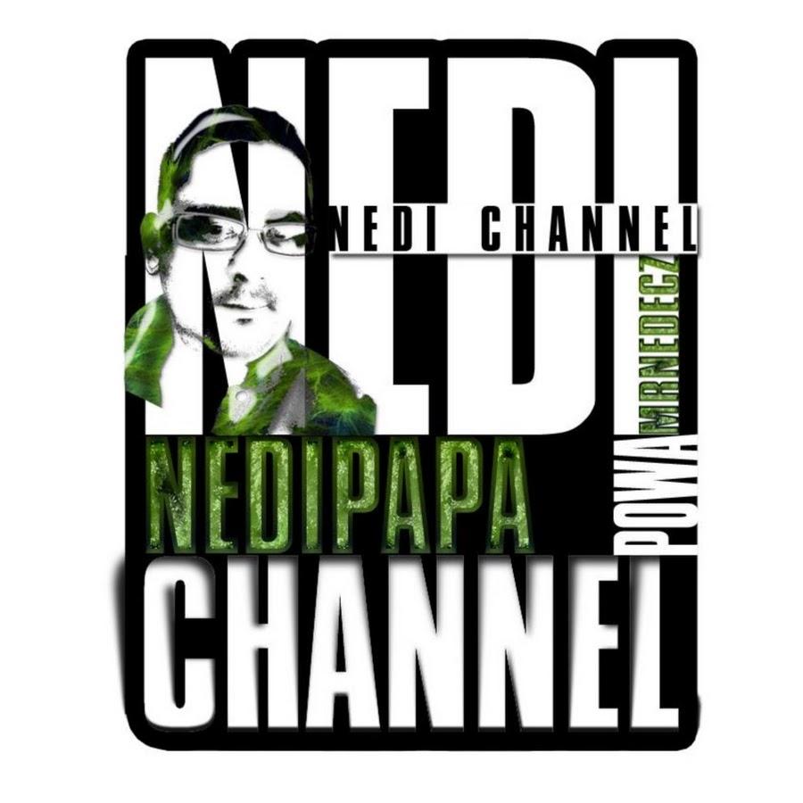 Nedi Channel