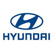 Hyundai España net worth
