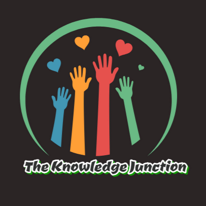 Knowledge Junction