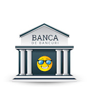 Banca De Bancuri net worth