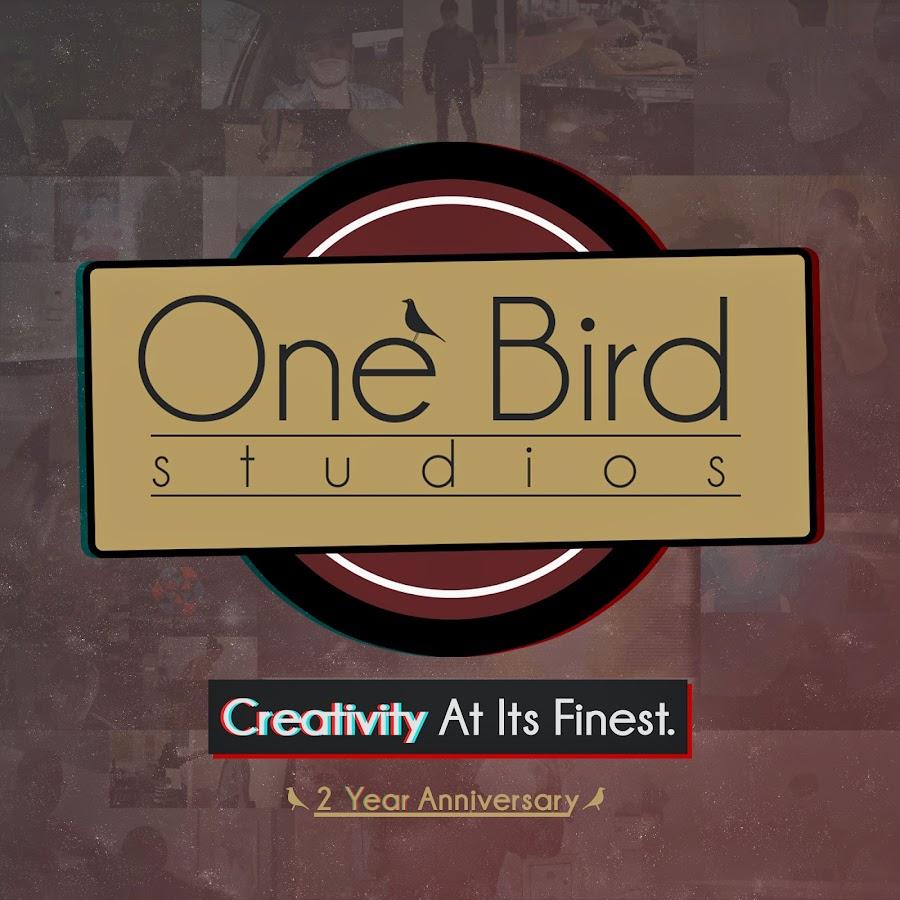 One Bird Studios
