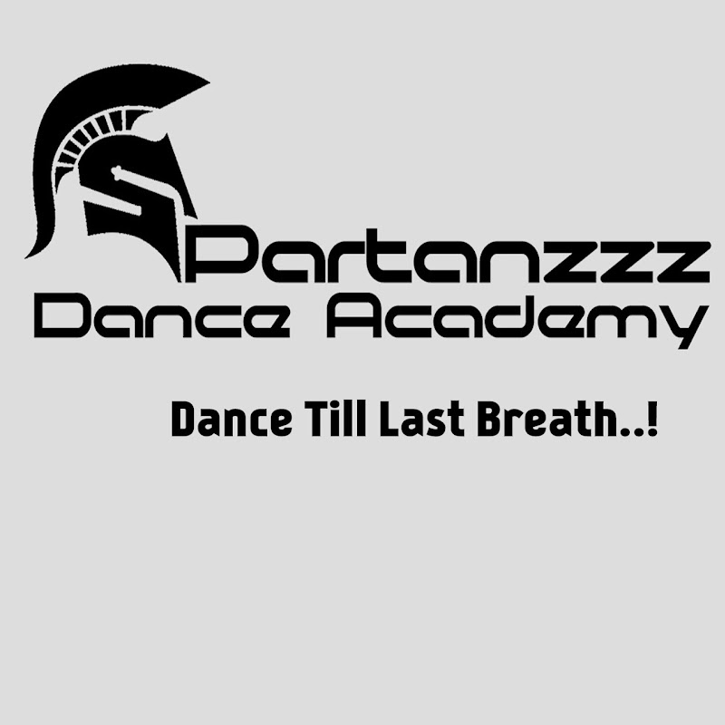 SPARTANZzz | Dance with Manas (spartanzzz-dance-with-manas)