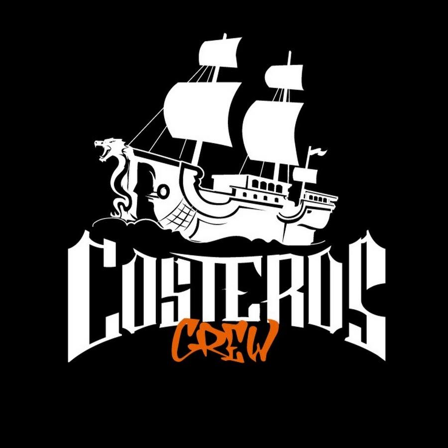 Costeros Crew