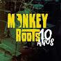 Monkey Roots