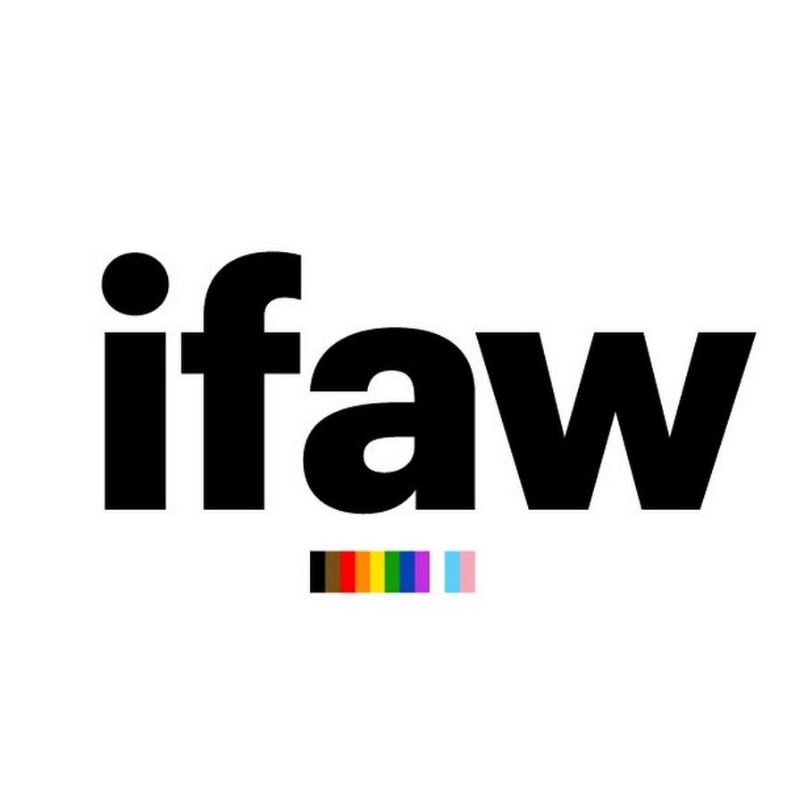 IFAW - International