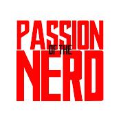Passion of the Nerd Avatar