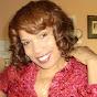 Sharon Summers - @MsBerryfine - Youtube