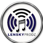 Lensky Prodz Avatar
