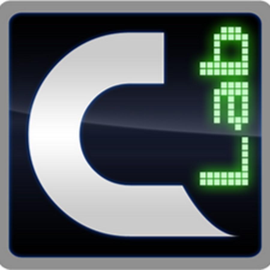 copterlab