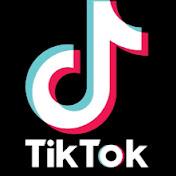 Tik Tok Family