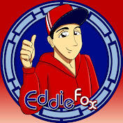 Eddie FD net worth