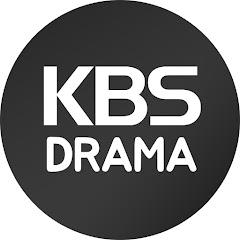 KBS Drama</p>