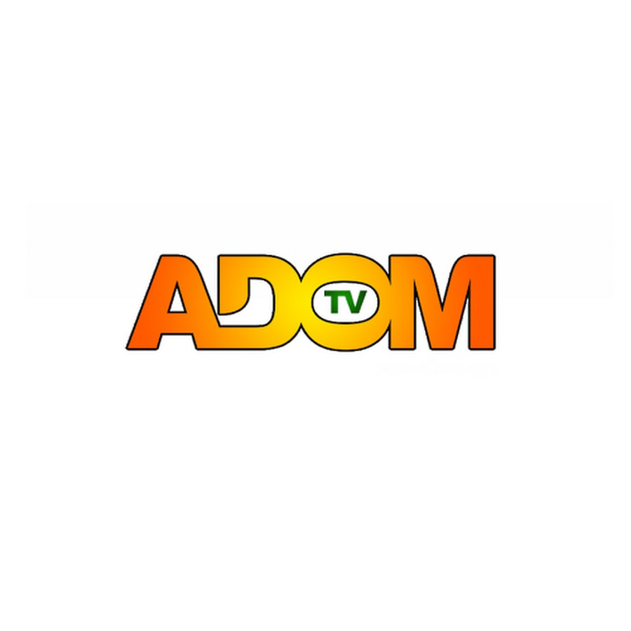 Adom Tv Youtube