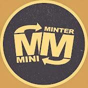 Miniminter Avatar