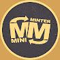 Miniminter