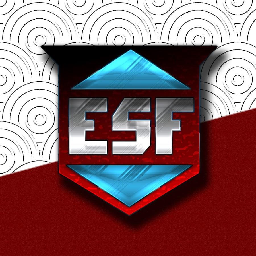 eSports Santa Fe
