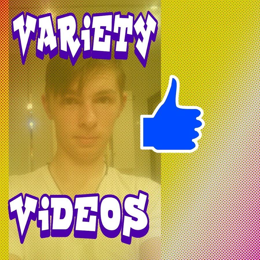 Variety Videos
