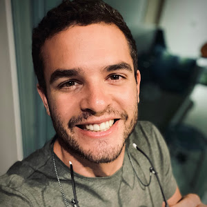 Mateo JL