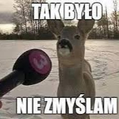 Kukusiak