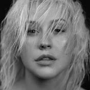 My life's called Christina Aguilera net worth