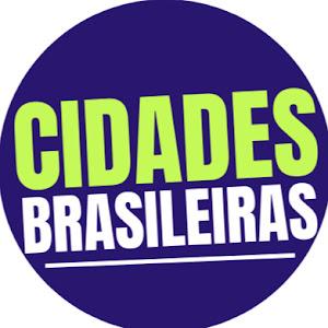 MSA - NoCopyrightSounds