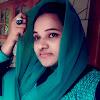 SHAS DOT COM by shahadiya sakeer