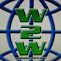 WireTo WireSports - @WireToWireSports - Youtube