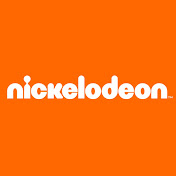 Nickelodeon France net worth