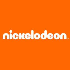 Nickelodeon France