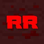 Redstone Records