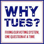 WhyTuesday - @WhyTuesday - Youtube