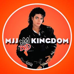 MJJ KINGDOM