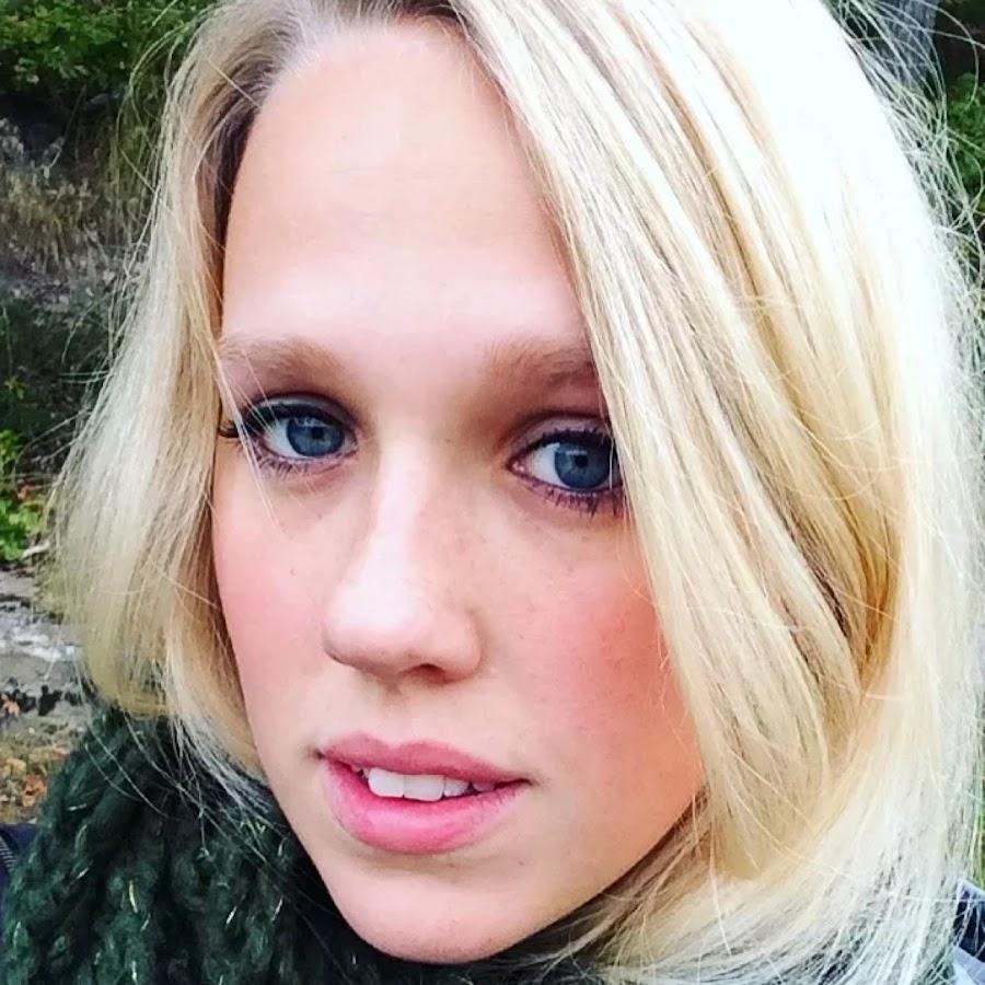 Tina Åström