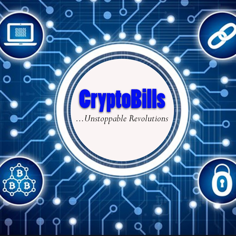 CryptoBills (cryptobills)
