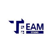 Sam Remix net worth